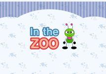 동물원에서 (한글)