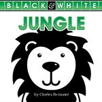 Black and White : Jungle